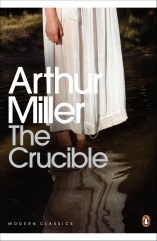 crucible-cover
